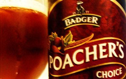poacherschoice