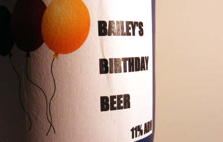 birthdaybeer