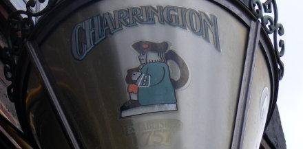 charrington_tobyjug