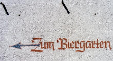 biergartensign1