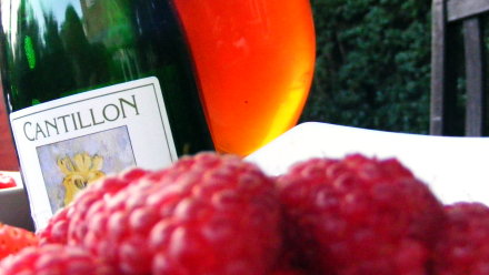 cantillon_with_fruit